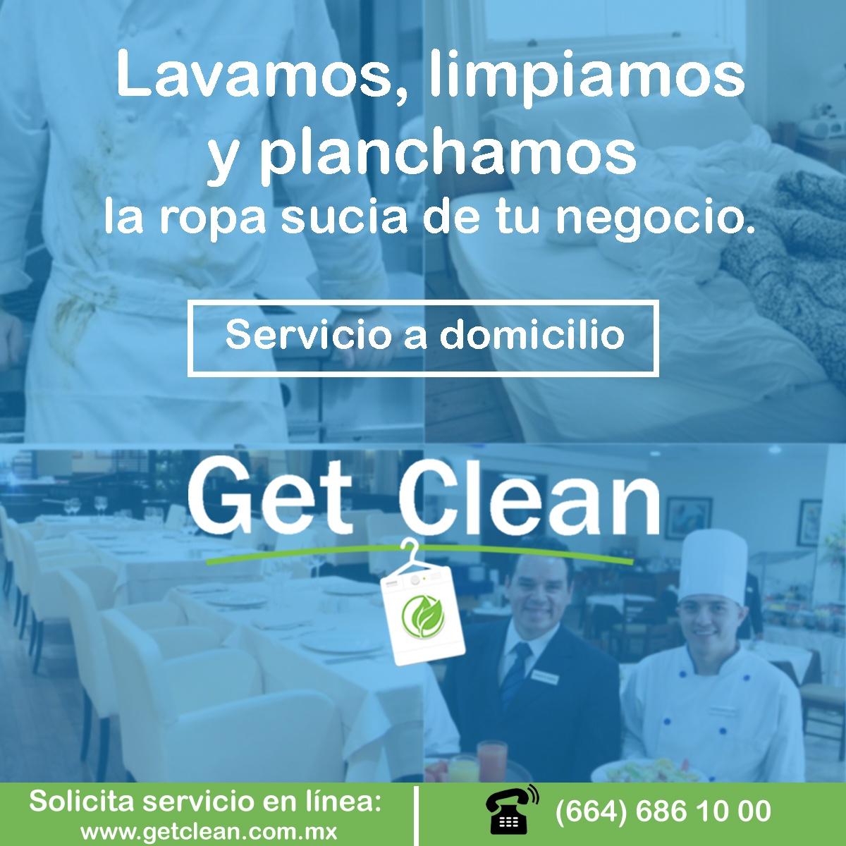 https://0201.nccdn.net/1_2/000/000/0ea/6c3/2018-28-03-Lavamos-para-tu-Negocio-1200x1200.jpg