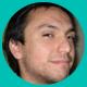 Isaac Rowe 3D Modeler and Unity Tech Artist