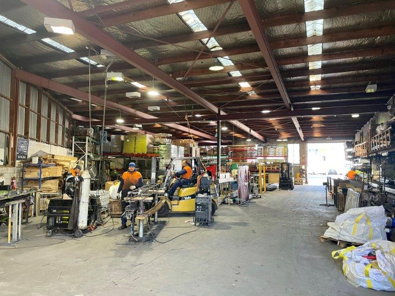 https://0201.nccdn.net/1_2/000/000/0ea/aba/700-great-south-road-warehouse-for-lease--11-.jpg