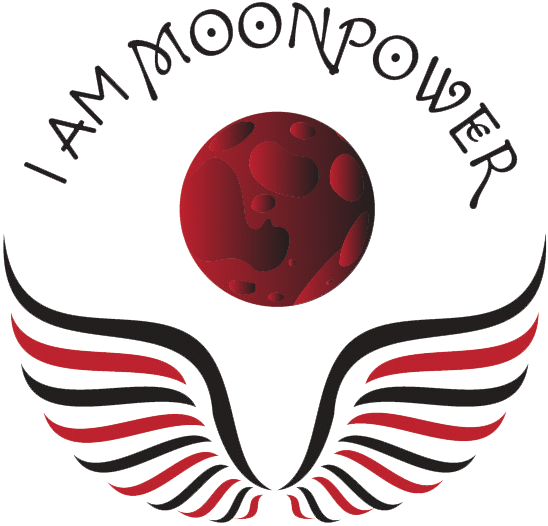 iammoonpower.net