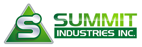 Summit Industries Inc