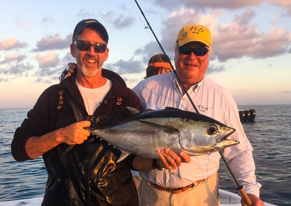 https://0201.nccdn.net/1_2/000/000/0ea/b6e/key-west-fishing-charters-compass-rose-1570-600x425-600x425.jpg