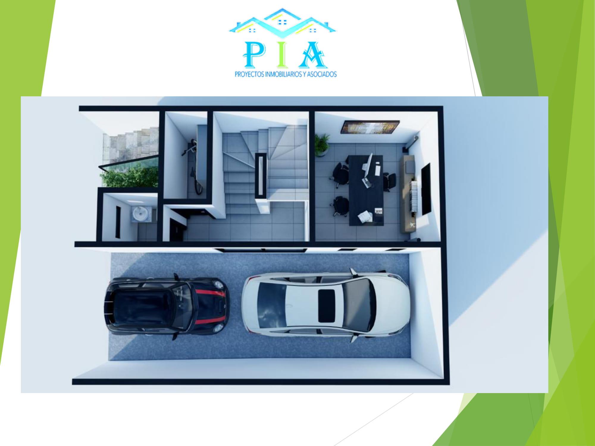 https://0201.nccdn.net/1_2/000/000/0ea/bb1/venta-residencial-teya-2.jpg