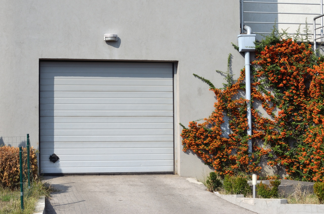 How to select a reliable garage door company for Reliable garage doors