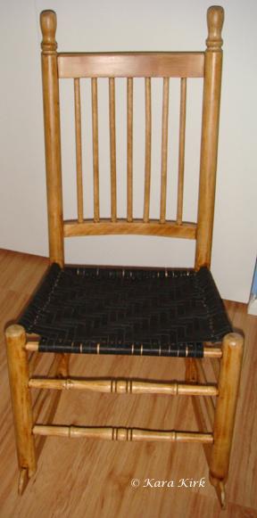 https://0201.nccdn.net/1_2/000/000/0ea/d87/08-01-10-Rocking-Chair--After-2-4x6-288x581.jpg