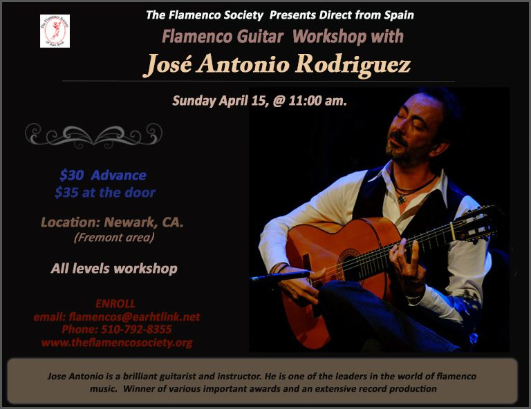 https://0201.nccdn.net/1_2/000/000/0ea/dc0/Antonio-Rodriguez-768x592.jpg