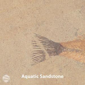 https://0201.nccdn.net/1_2/000/000/0ea/ea5/Aquatic-Sandstone_V2_12x12-300x300.jpg