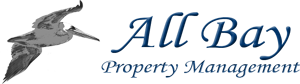 All Bay Property Management