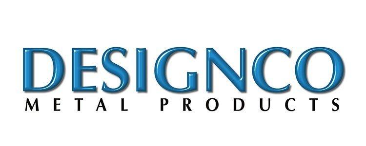 Designco, Inc.
