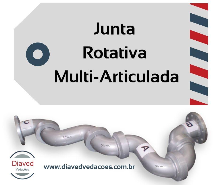 https://0201.nccdn.net/1_2/000/000/0eb/129/Junta-Rotativa-.jpg