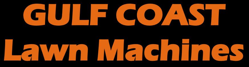 gulfcoastlawnmachines.com