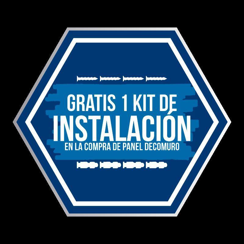 https://0201.nccdn.net/1_2/000/000/0eb/244/Kit-Gratis-800x800.png