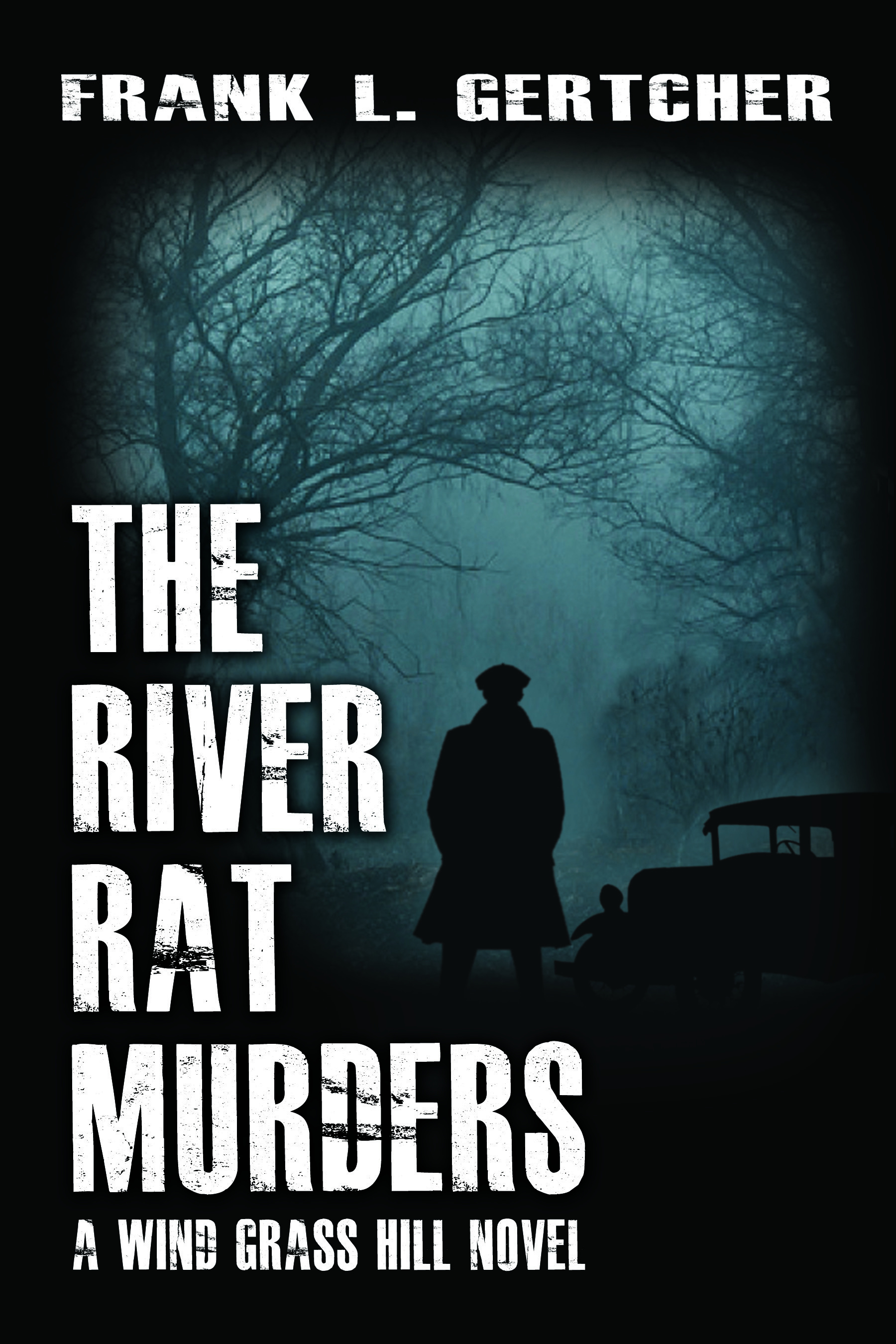 https://0201.nccdn.net/1_2/000/000/0eb/451/river-rat-cover-1800x2700.jpg
