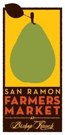 Farmers Market | Logo