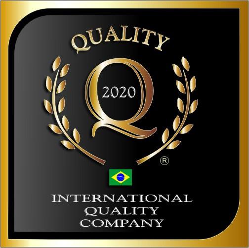 https://0201.nccdn.net/1_2/000/000/0eb/868/SELO-BRASIL-1-2020-504x502.jpg