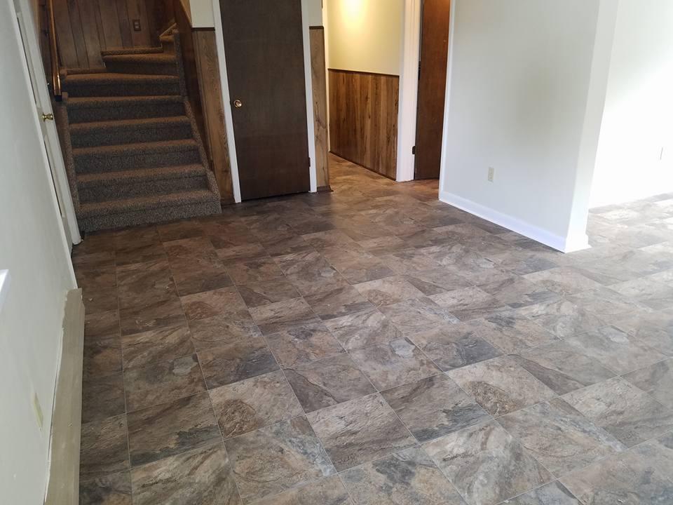 Carpets Plus ColorTILE