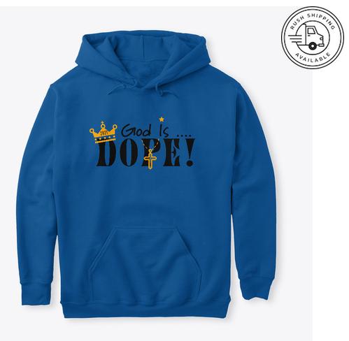 https://0201.nccdn.net/1_2/000/000/0eb/a68/bbbm-design-god-is-dope-tshirt.png