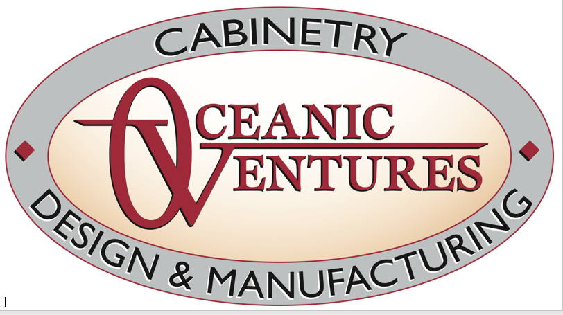 Oceanic Ventures, Inc.