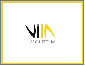 Vila Arquitetura