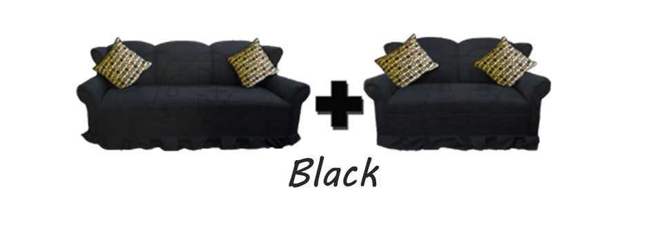 https://0201.nccdn.net/1_2/000/000/0eb/bba/166-BLACK.jpg
