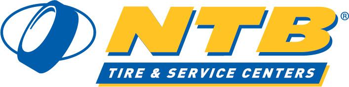 https://0201.nccdn.net/1_2/000/000/0eb/d8a/NTB-logo-707x177.jpg