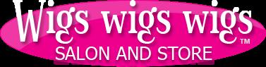 wigswigswigssalon.com