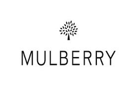 https://0201.nccdn.net/1_2/000/000/0eb/e46/mulberry-3-275x183.png