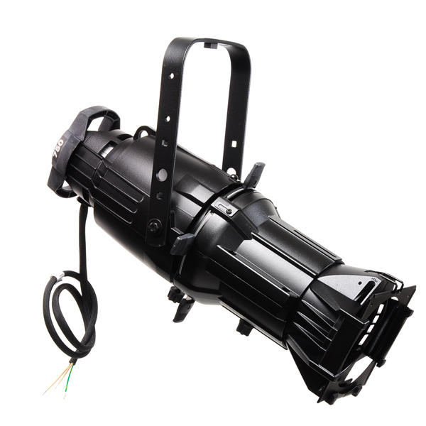 ETC source Four Profile 575 Ellipsoidal