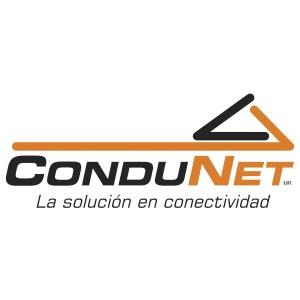 https://0201.nccdn.net/1_2/000/000/0eb/f0e/CONDUNET-1-300x300.jpg
