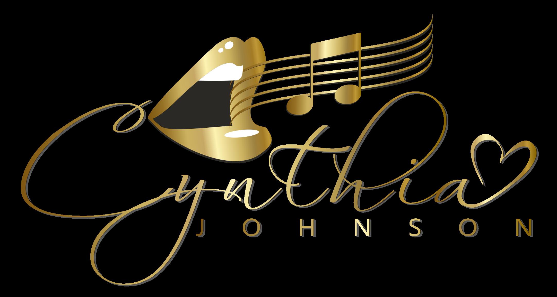 Cynthia Johnoson