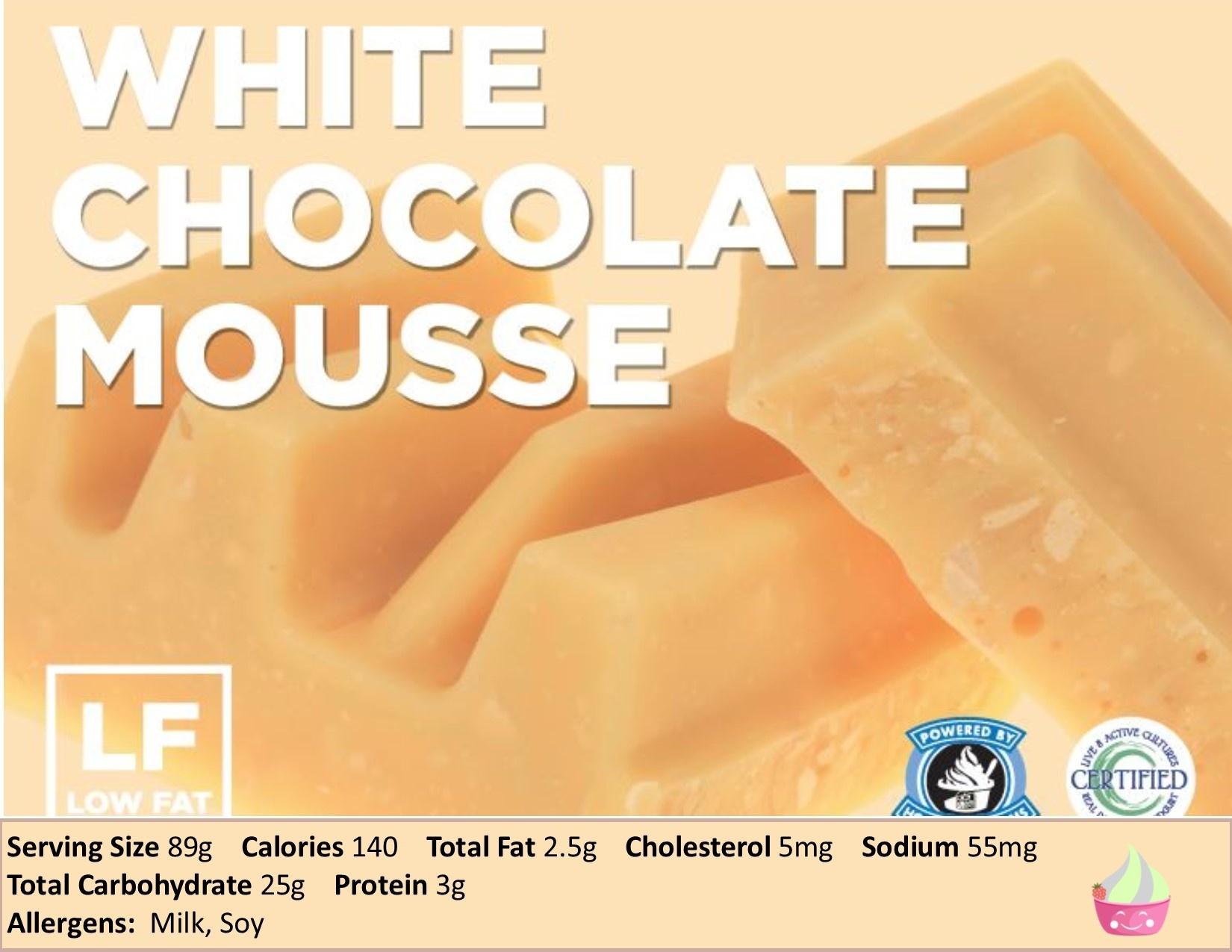 https://0201.nccdn.net/1_2/000/000/0eb/ff6/White-Chocolate-Mousse-LF-1650x1275-1650x1275.jpg