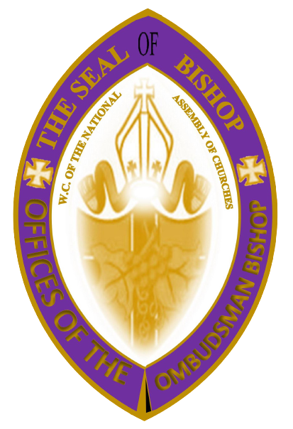 https://0201.nccdn.net/1_2/000/000/0ec/0c9/bishop-ellis-seal-official.png