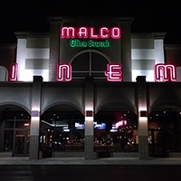 Malco Olive Branch Theatre, Olive Branch, MS