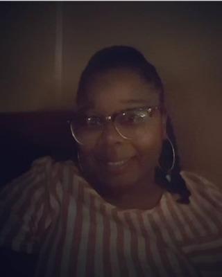 Anya L Dobbs