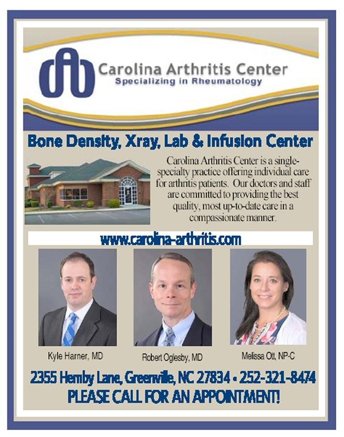 https://0201.nccdn.net/1_2/000/000/0ec/1fd/Carolina-Arthritis-711x902.jpg