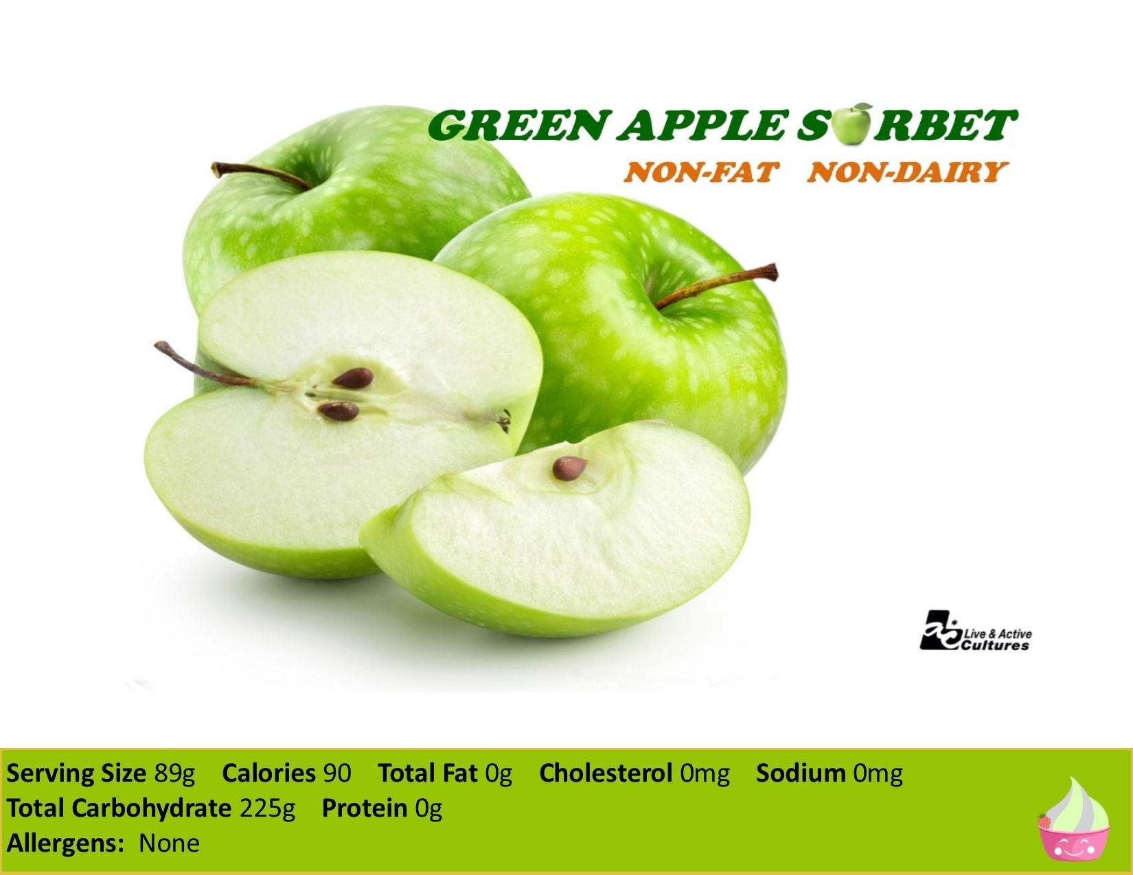 https://0201.nccdn.net/1_2/000/000/0ec/261/Green-Apple-Sorbet-1650x1275-1650x1275.jpg