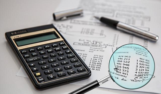 Gerencia de revisoría, auditoría y aseguramiento