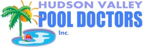 Hudson Valley Pool Doctors