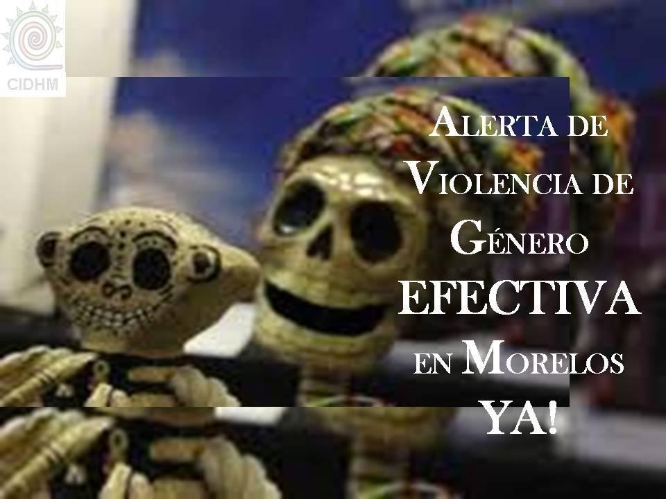 https://0201.nccdn.net/1_2/000/000/0ec/748/avg-morelos-muertos-960x720.jpg