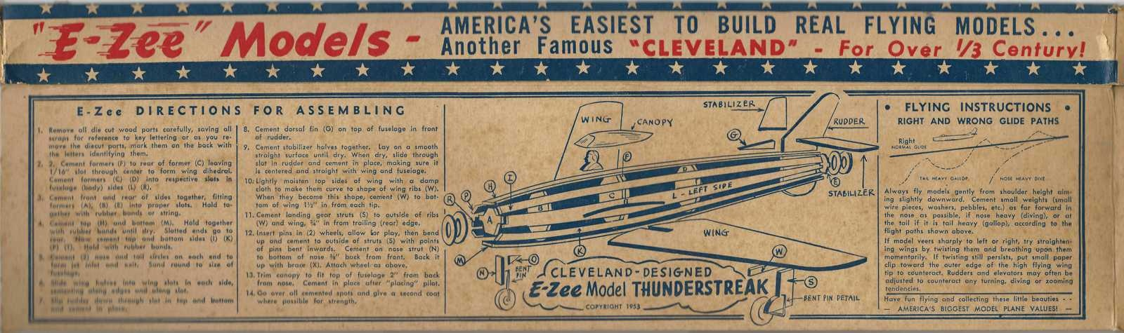 https://0201.nccdn.net/1_2/000/000/0ec/7d4/Cleveland-E-Zee--F-84F-Thunderstreak-Box-Rear-1600x475.jpg