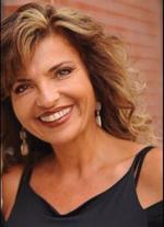 Jacqueline Henriques