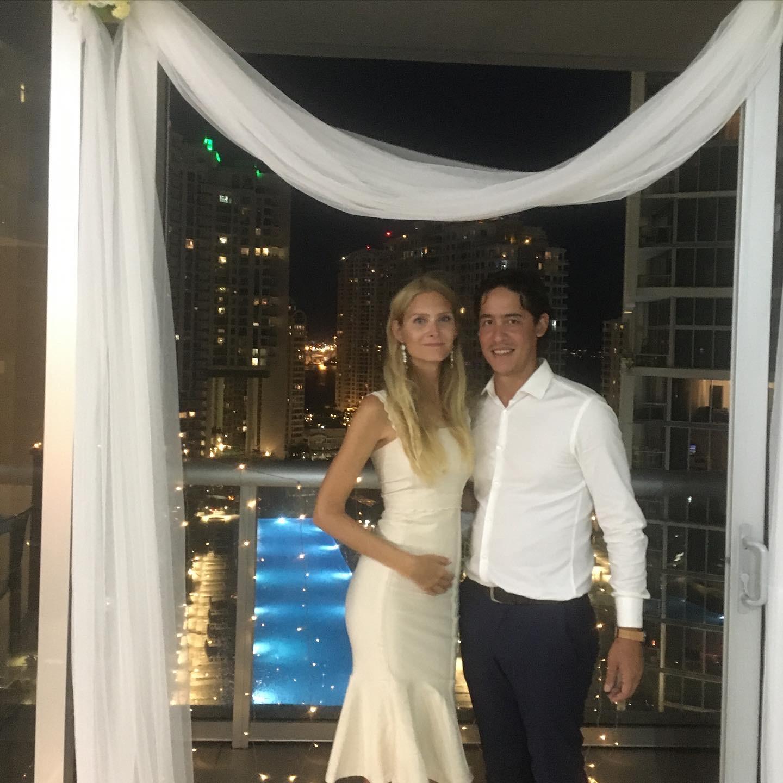 https://0201.nccdn.net/1_2/000/000/0ec/9c3/downtown-wedding-couple.jpg