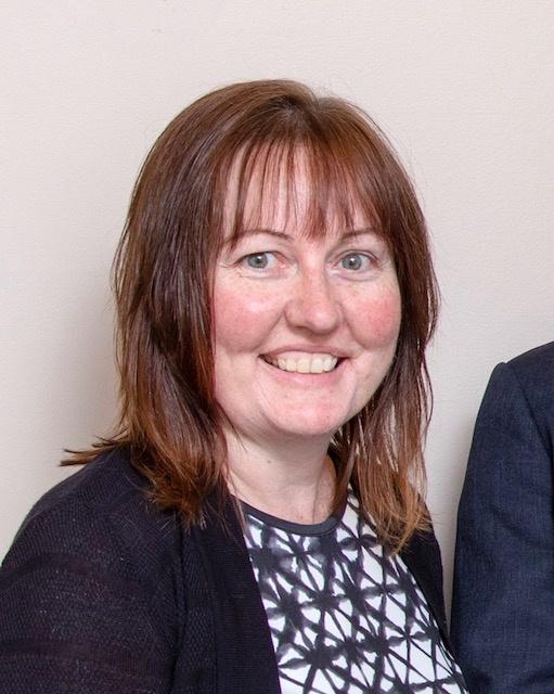 Susan Merkle, PA-C Physician Assistant