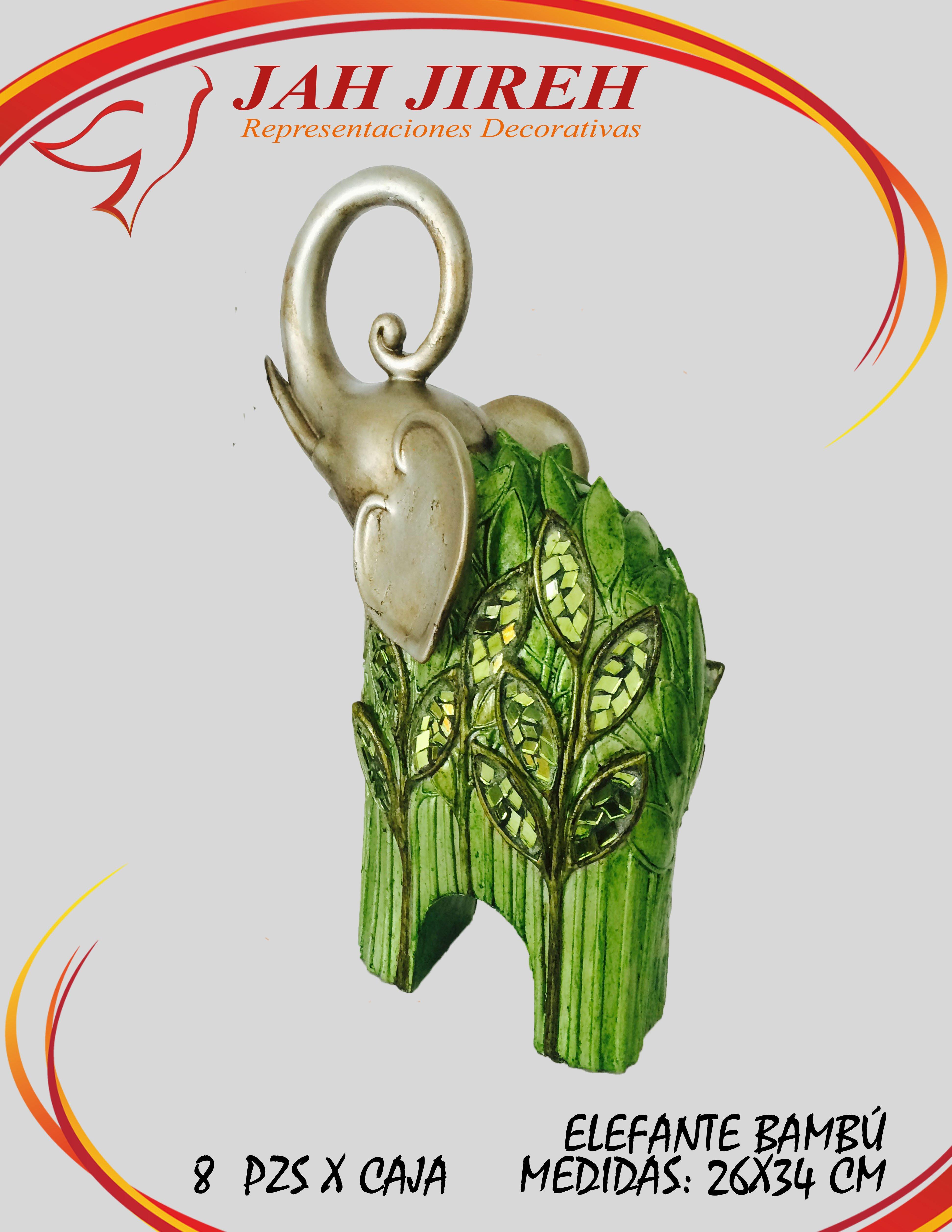 https://0201.nccdn.net/1_2/000/000/0ec/a47/elefante-bamb--.jpg