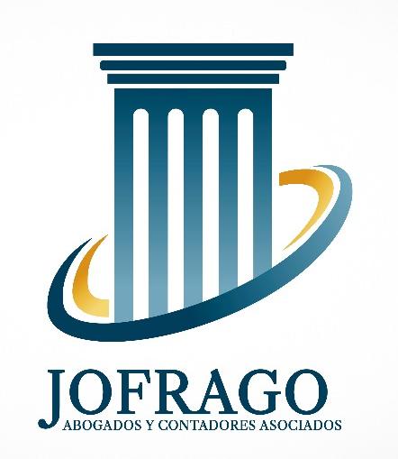 Jofrago Abogados y Contadores Asociados