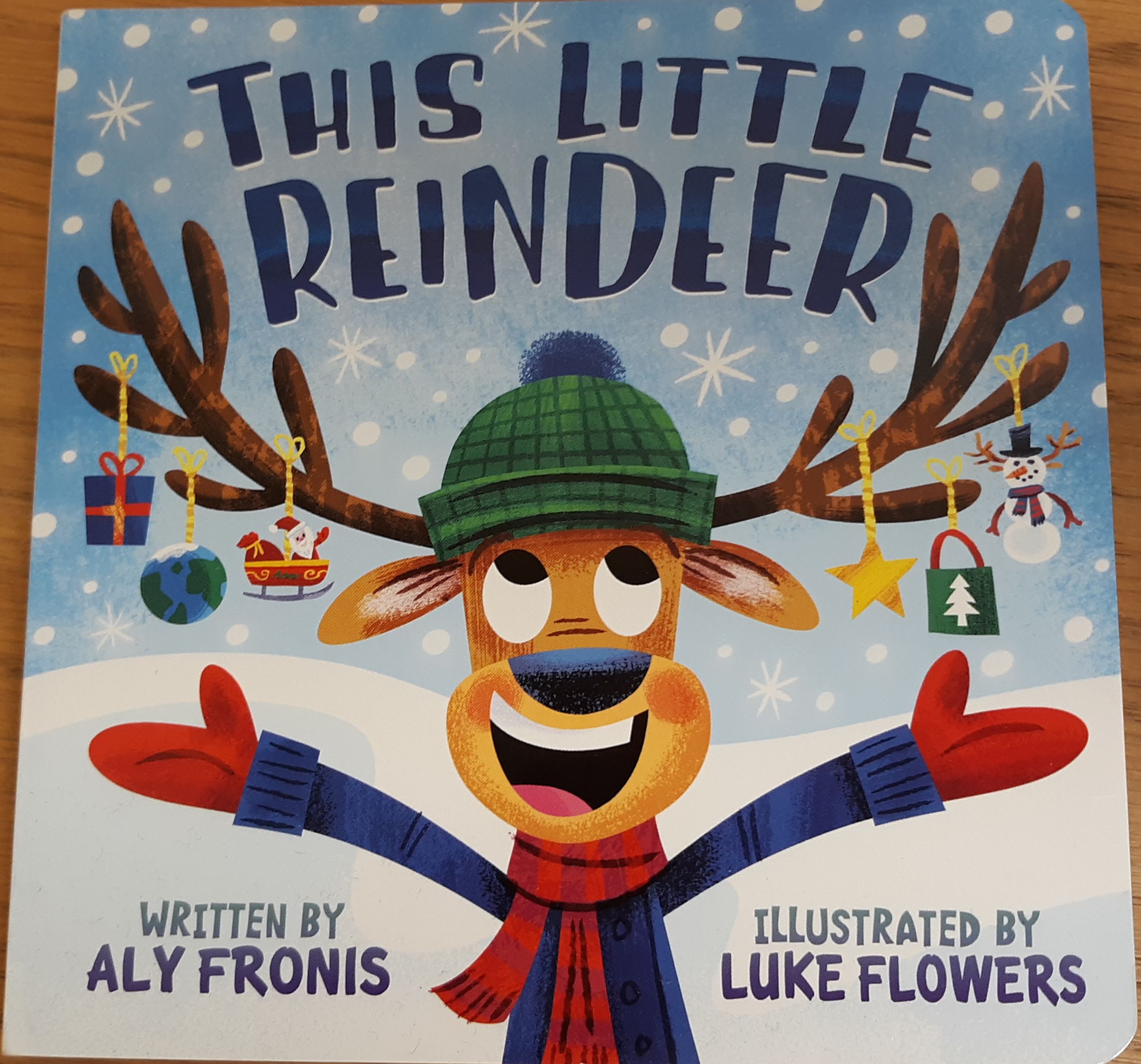 https://0201.nccdn.net/1_2/000/000/0ec/b18/the-little-reindeer.png