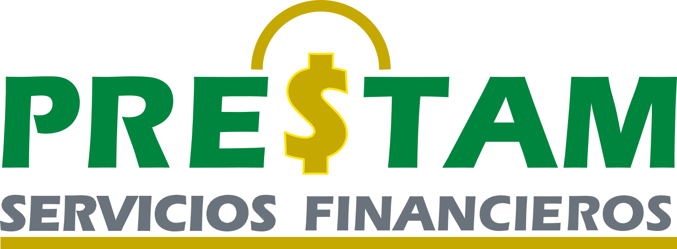 Prestam Servicios Financieros