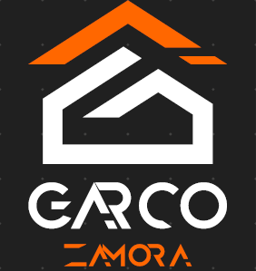 CONSTRUCTORA GARCO ZAMORA