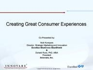 Click to view slideshare presentation