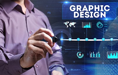Graphic Design, Technology, Internet, Business